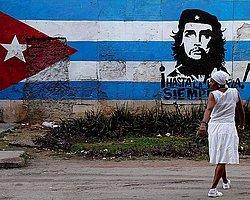 Список запретов Кубы
