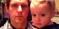 26 фотографий отцов, которые претендуют на великий приз - Отец Года