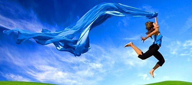 1. İsminize Göre Karakter Tahlili - İsminizi Girin, Sonucu Öğrenin!