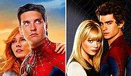 16 Legendary Characters Played by Different Actors/Actresses