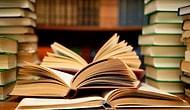 Sabitfikir 2014'ün Öne Çıkan 50 Romanını Seçti