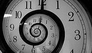 Dünyanın Gelmiş Geçmiş En Saçma 20 Kanunu