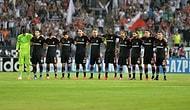 Düz Adamın Penceresinden ST Süper Lig 2014-2015 Sezonu