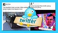 Hafta Sonunuza Renk Katacak Birbirinden Komik 17 Tweet