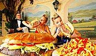 15 Things Women Who Can Eat The Whole World Experience