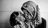 Впечатляющие фотографии со всего мира