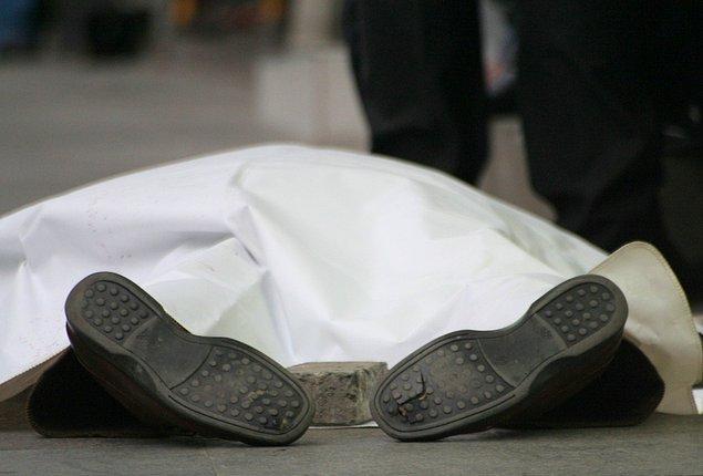 3. Emniyet ve Jandarma Cinayetin İşleneceğini Biliyor muydu?