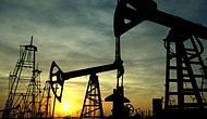 Petrolün Tükenmesine Seneler Kaldı: Peki Sonra Ne Olacak?