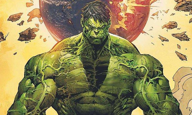 39- Hulk