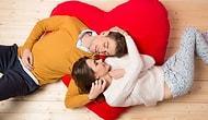 Erkeğe Alınacak Sevgililer Günü Hediyeleri