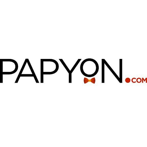 Papyoncom