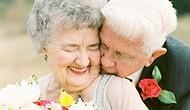 Sevgililer Gününde 63 Yıllık Bir Aşka Tanık Olmaya Ne Dersiniz?