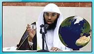 Dünya Dönmüyor Diyen Suudi İmama Sosyal Medyadan 17 Mizahi Tepki