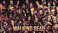 The Walking Dead İzlerken Has**tir Dediğimiz Anlar