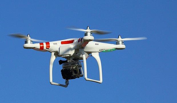 Drone Kullanımının Yaygınlaşması ile Yakın Zamanda Ülkemizde Karşılaşacağımız 15 Durum