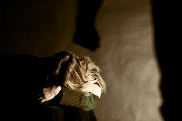 12. Bu Deyişler Kadına Şiddeti Körükler