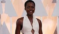 150 Bin Dolar Değerindeki Oscar'lık Elbise Çalındı