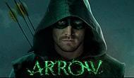 Arrow Dizisinden Akıllara Kazınmış 25 Replik