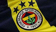 Fenerbahçe, Mersin ile Oynayacağı Kupa Maçı İleri Bir Tarihe Ertelendi