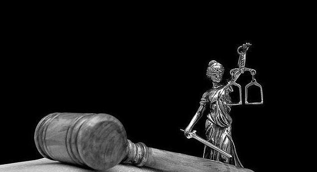 1. 'Psikolojisi Düzeldi' Gerekçesiyle Çocuğa Cinsel İstismar Cezasında 10 Yıl İndirim