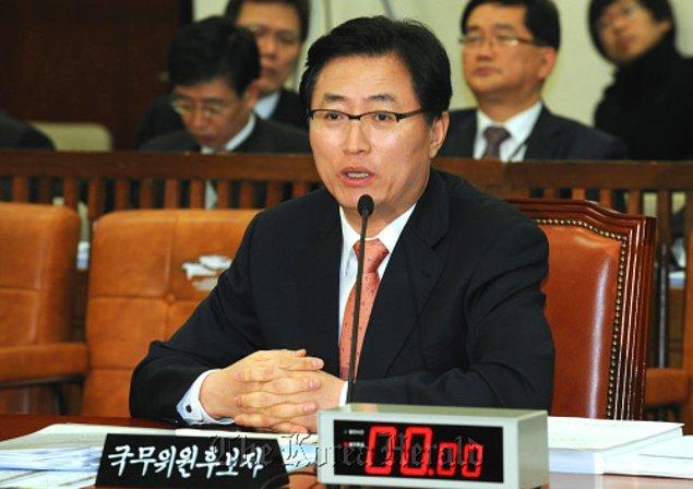 Choi Joong-Kyung'dan Alınması Gereken Ders