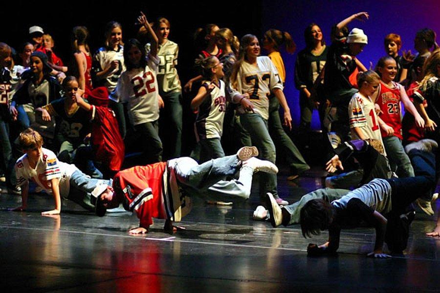 Türkçe Rap'in en iyi 15 Klibi