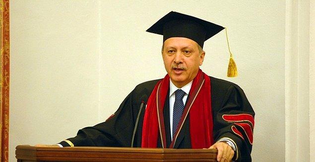 Uludağ ve Harran'da da 'akademik irade' göz ardı edildi