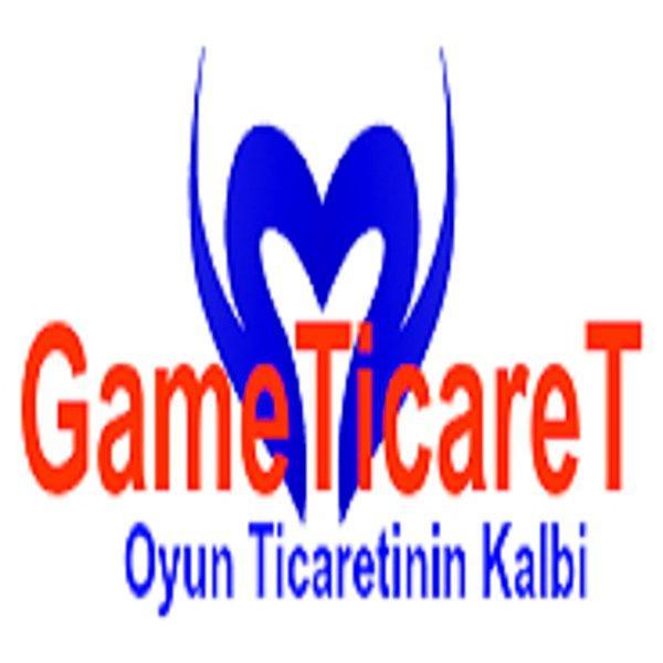 Game Ticaret