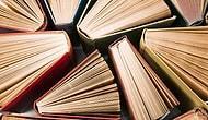30 Yaşına Girmeden Önce Dünya Edebiyatından Okumanız Gereken 30 Kitap