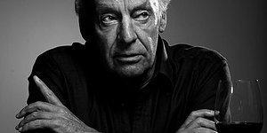 Dünya Edebiyatında Kara Pazartesi: Eduardo Galeano Hayata Veda Etti