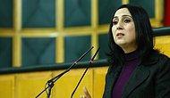 Yüksekdağ: 'Hükümet TSK ile Ağrı'da Provokasyon Gerçekleştirmiştir'