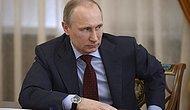 Putin'in 'Soykırım' Açıklaması Ankara'da Nasıl Karşılandı?