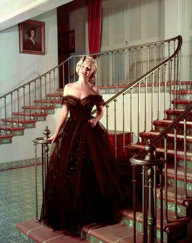 13. Marilyn Monroe