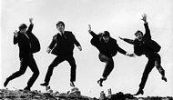Kulaklarınızın Bayram Etmesini Sağlayacak 19 Şahane Beatles Cover'ı