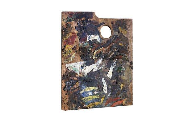 10. Édouard Manet