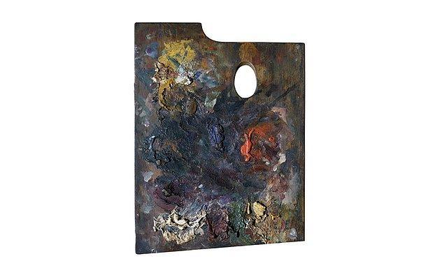 21. Henri de Toulouse-Lautrec