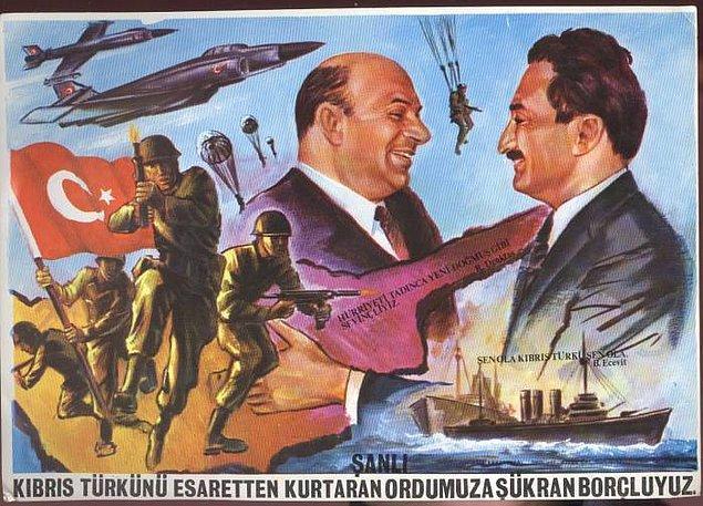 2. Kıbrıs Türk Federe Devleti Kurucu Meclis Üyeliği