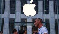 Apple'ın İkinci Çeyrek Karı Beklentiyi Aştı