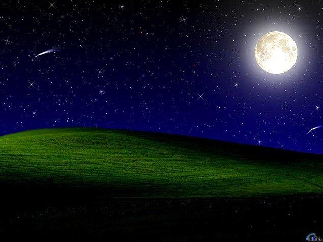 """13. """"Ve gece boyunca korktuğumuz her şey, günün doğmasıyla karşımıza çıkıyor."""""""