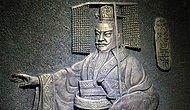 Yer Altındaki Sır: 10 Maddede Çin'in Büyük Piramidi ve Kayıp Kral
