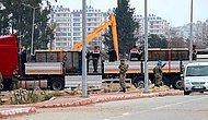 MİT TIR'ları Soruşturmasında Tutuklanan Asker:  'Mühimmat Tapasını İnceleyip Raporladık'