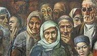 12 Maddede Kırım Tatar Sürgün ve Soykırımı