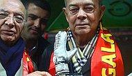 O Berlin'in Panteri, Galatasaray ve Türk Futbolunun Aslanıydı: Efsane Kaleci Turgay Şeren