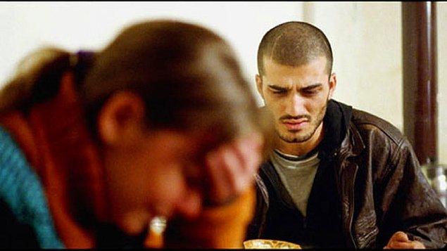 12. Kader (2006) / IMDb 8.0
