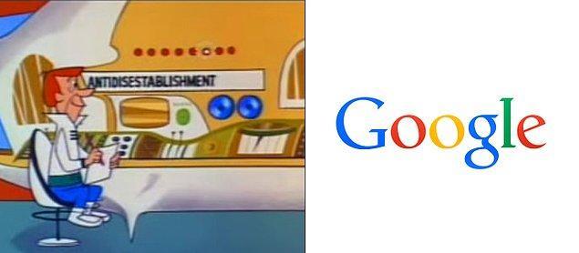 13. Google