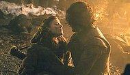 20 Game Of Thrones Karakterinin Ölmeden Önce Söyledikleri Son Sözleri