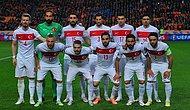 Süper Lig'de Yer Alan İsimler Bakanlar Kurulu Kursaydı, Kim, Ne Bakanı Olurdu?