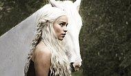 17 Troubles Brought On By Being With A Targaryen