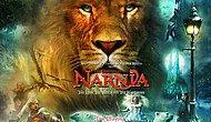 Diğerleri Kadar Muhteşem Olan Fantastik Evren: Narnia