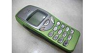 15 Reasons Why Nokia 3210 Is The Most Loved Mobile Phone In History